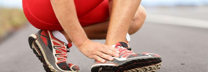 Plantar Fasciitis Care in Pleasant Hill CA